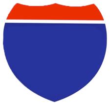 St  Paul, MN Class A CDL Training| Interstate Truck Driving