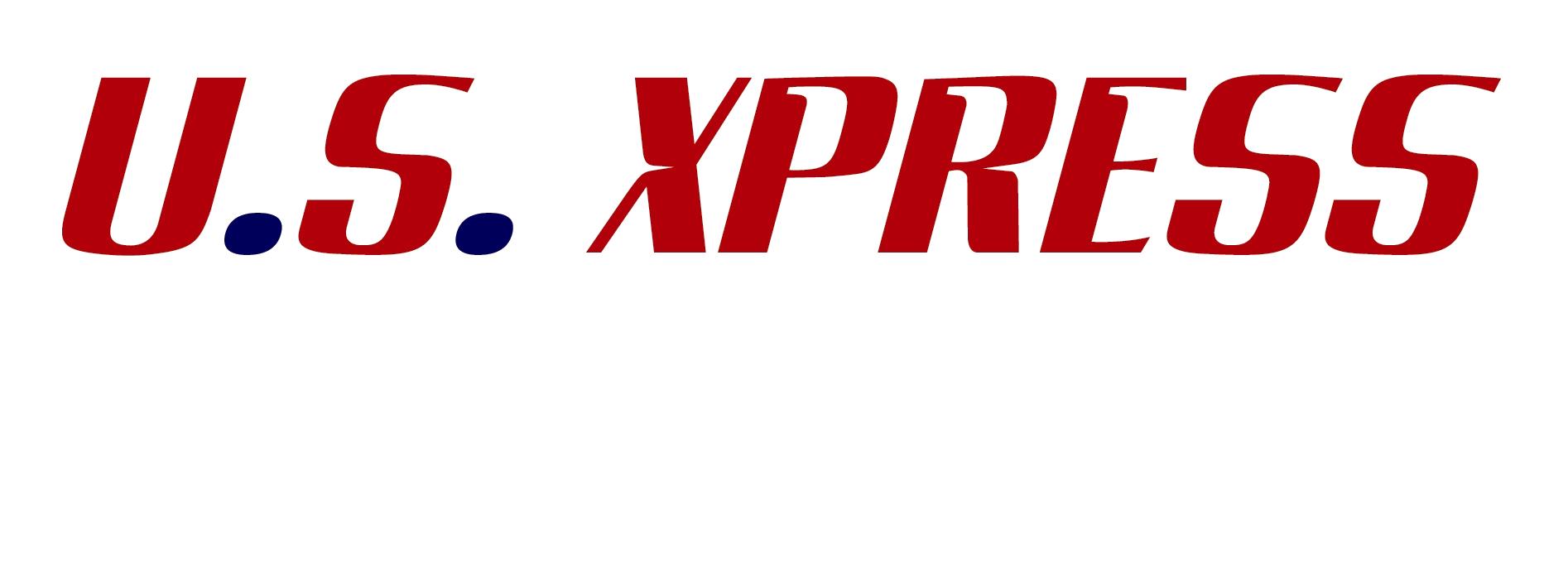 Us Xpress Recruiting Event Interstate Truck Driving School